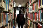 牛津大學出版社兩教育部門合并,希望能夠加速數字化轉型
