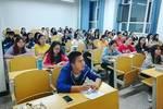 考前应急策略,不少高考生都容易中招,这些知识,你掌握了吗?