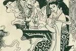 中國人用了3000年的筷子是誰發明的?沒想到是這個女人!