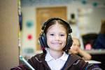 教育部推出《指導意見》,在線教育新階段或將開啟