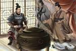 問鼎中原楚莊王,陰德得國韓司馬,邲之戰可怕的豪華陣容!