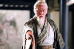 孙武怎么就敢砍吴王的爱妃呢?万一吴王不高兴,杀他怎么办