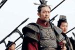 秦国如果没有白起,单靠秦昭襄王能奠定秦灭六国的基础吗?