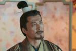 熬死齐桓公,杀死宋襄公,力战晋文公,楚成王最终为何上吊自杀