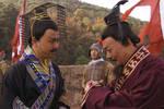 齐桓公和晋文公能坐稳君位,同样是逃亡的公子,为何楚初王不能