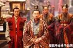 唐朝另类战神,打仗没赢过,升官却没停过,李世民也只敢骂他几句