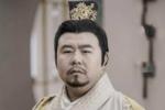 刘宋王朝二位废帝:均为少年暴君,行事凶残暴虐荒唐,终遭刺杀