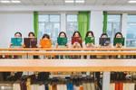 哈尔滨商业大学2020年硕士研究生招生考试报考点报考公告