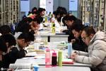 考研預報在即!研究生考試,選擇本校還是外校比較好?