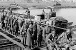 二战唯一让英军绝望的对手,丘吉尔:他是一名真正的军事天才