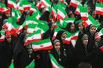 为何说政教合一,会注定让伊朗一贫如洗?