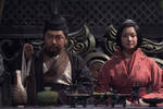 专诸并非莽夫,向吴王提出两个疑问,可称之为贤士