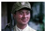 中国大量出现斯登冲锋枪是什么时候?