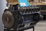 这大概是唯一还能开动的虎式,131号坦克从出生到被当展品的故事