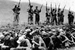 朝鲜战争中人民军投敌叛变的最高军官,回国后自杀身亡,原因不明