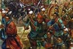 为什么秦国统一天下花了数百年,覆灭只需要15年?