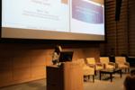 2019賓大教育峰會:面向未來,構建溝通橋梁,引領教育實踐