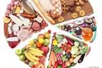 拓克英语入门级短文背诵计划-Changes in People's Diet