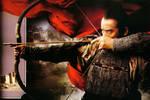 李世民在玄武门已经一箭射死了李建成,为什么还要割下他的头