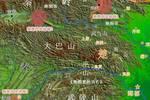 秦国与楚国关系好了几百年,后来为何矛盾突出,进而爆发大战?