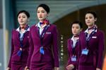 李沁在《中国机长》精彩表演,结果让人意想不到