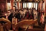 唐玄宗用了什么方法,让政治战乱之后的唐朝又出现了开元盛世?