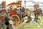 马陵之战中齐国明明打了胜仗,为何却是其由盛转衰的起点?