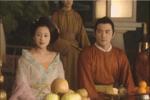 太平公主是母亲武则天的最爱,两人还共享一夫,为何却反目成仇?