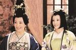 只因長得太漂亮,她先后被6位皇帝納入后宮,最后一位是李世民