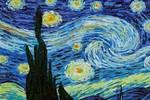 陳瑞蘭(蘭子老師):想真實的了解一個人,從繪畫心理學開始吧