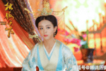 她12岁出嫁,17岁当皇后,18岁成太后,绕了一圈却又成公主