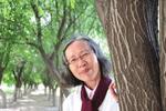 2019诺贝尔化学奖揭晓,文学奖上中国作家残雪、张一一呼声高