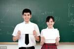 高考狀元退學復讀,600分卻上三本!高考志愿為何如此難填?