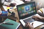 辰美教育高博:在線教育盈利難的背后