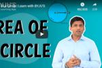 印度教育科技獨角獸Byju's是如何做大的?