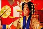 李世民哥哥只知混吃等死,卻歷經3位皇帝而善終,活了80多歲