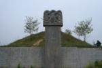 春秋時期,為何奇人義士都去投奔秦國?