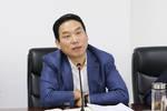 安康市長趙俊民調研職業教育工作