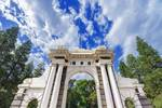 2019年清華大學研究生生源公布,這十所高校最有希望被錄取!