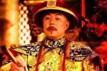 她是乾隆的十公主,她出生時,乾隆已經65歲,受到三代皇帝的寵愛