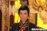 為活命他裝傻37年,卻被太監推上皇位,造就唐朝最后一個盛世