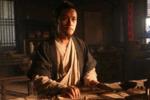 明朝最慘大儒,朱元璋怒殺其父,朱棣滅他十族,做錯了什么?