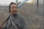《水滸傳》宋江最難的時候,想起了晁蓋,吳用要弄死他?