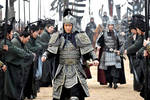 弭兵會盟:晉楚爭霸,宋國憑什么能夠兩次調停