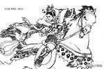 復盤李淵的崛起之路:本是隋煬帝楊廣的大表哥,他為什么也造反了?(圖)