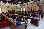 寧夏職業技術學院——推動高等職業教育高質量發展