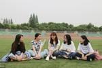 最適合讀大學的十座城市之一北京,你想去嗎?