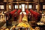 此人當了26年太子,躺在病床上做了半年皇帝,卻被稱贊一代明君!