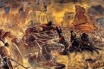 古代战争为何打一百年还能继续打,而现代战争打一年就受不了?