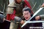 《楚喬傳》中下令誅殺燕洵一家的皇帝是誰?且看其皇族命運的悲慘史